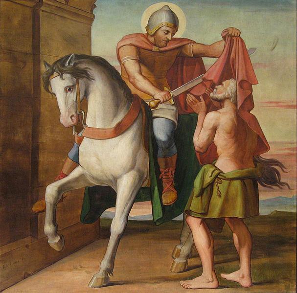 Sankt-Martin